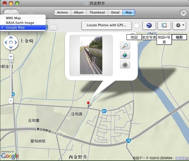 Maptag.jpg