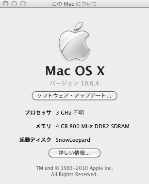 10.6.4.jpg