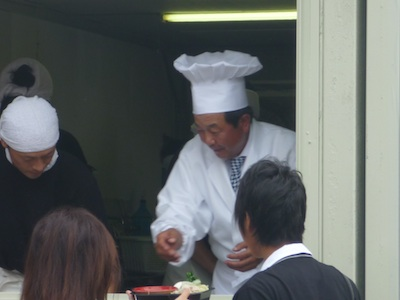 kenichi.JPG