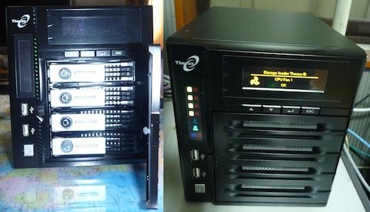 N4200pro1.jpg